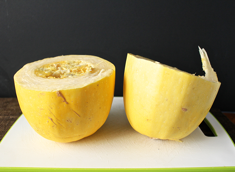 how to cook button squash