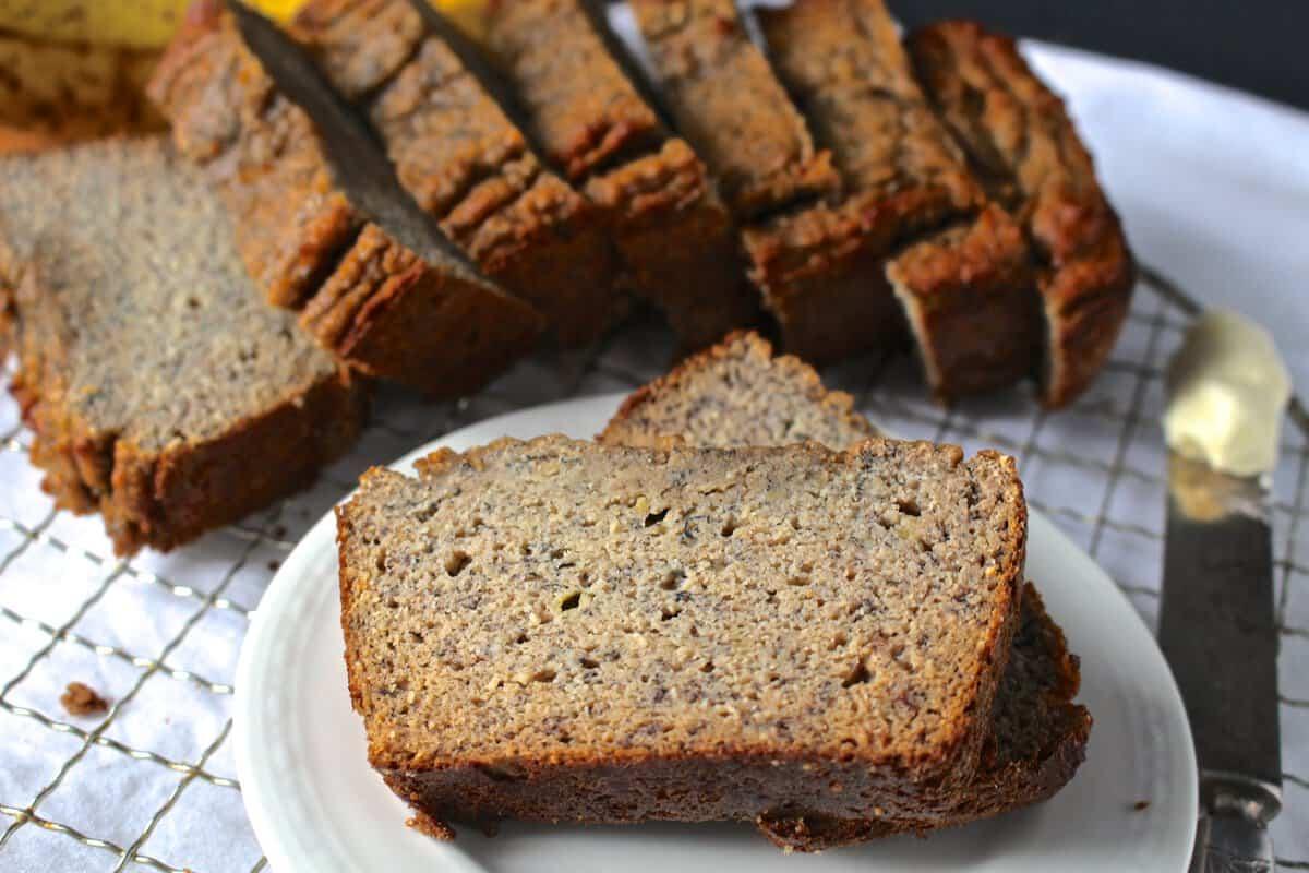 banana flour The best green banana flour recipes on yummly | green tea banana bread, green banana skin patty, banana, matcha and blueberry loaf.