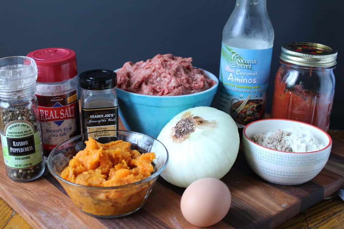 American Test Kitchen Turkey Gravy