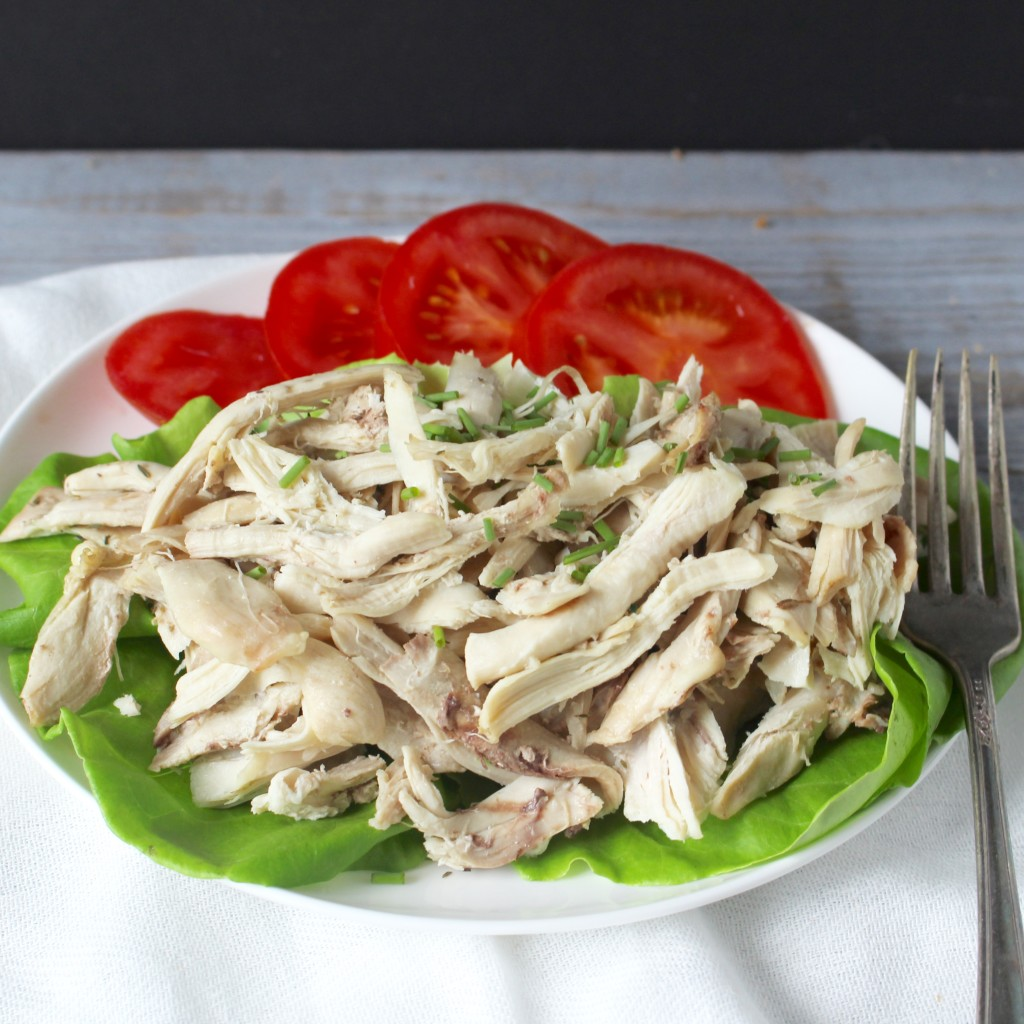 how to cook chicken so its tender for toddlers