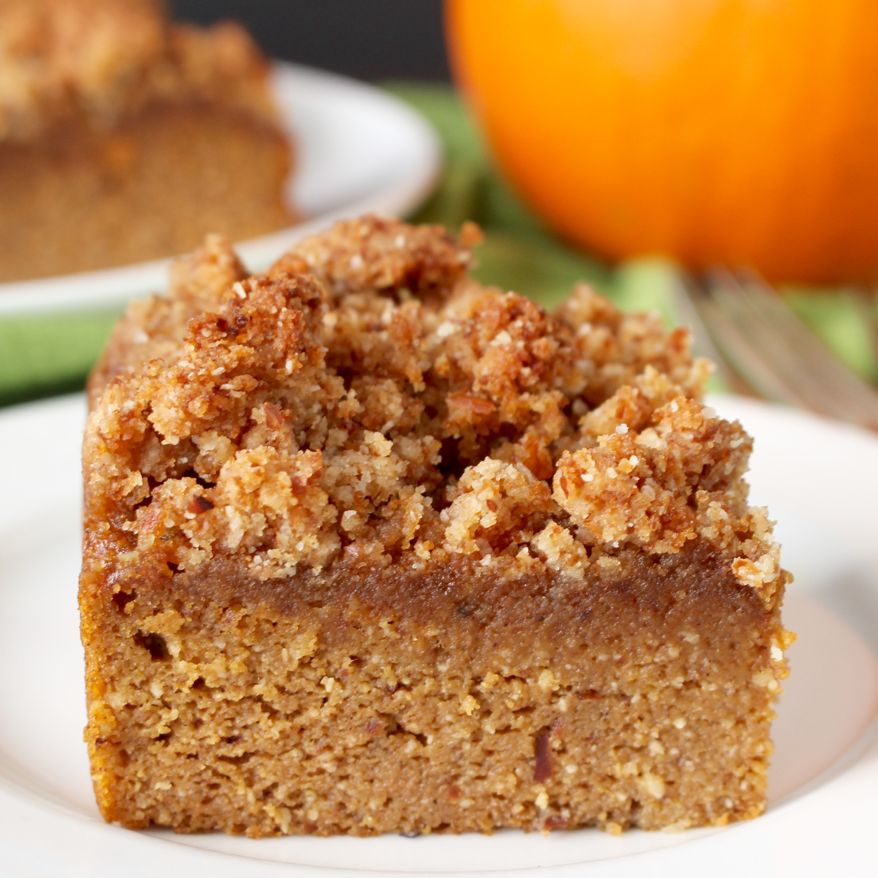 Permalink to Best Coffee Cake Recipe