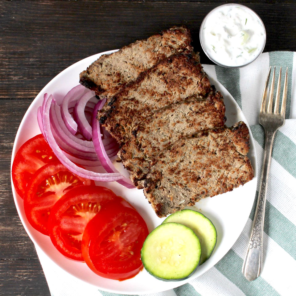 Paleo gyros jays baking me crazy wow it has been crazy around here and i havent been able to share as many recipes as i would like my sister had a baby i took a trip to chicago forumfinder Choice Image