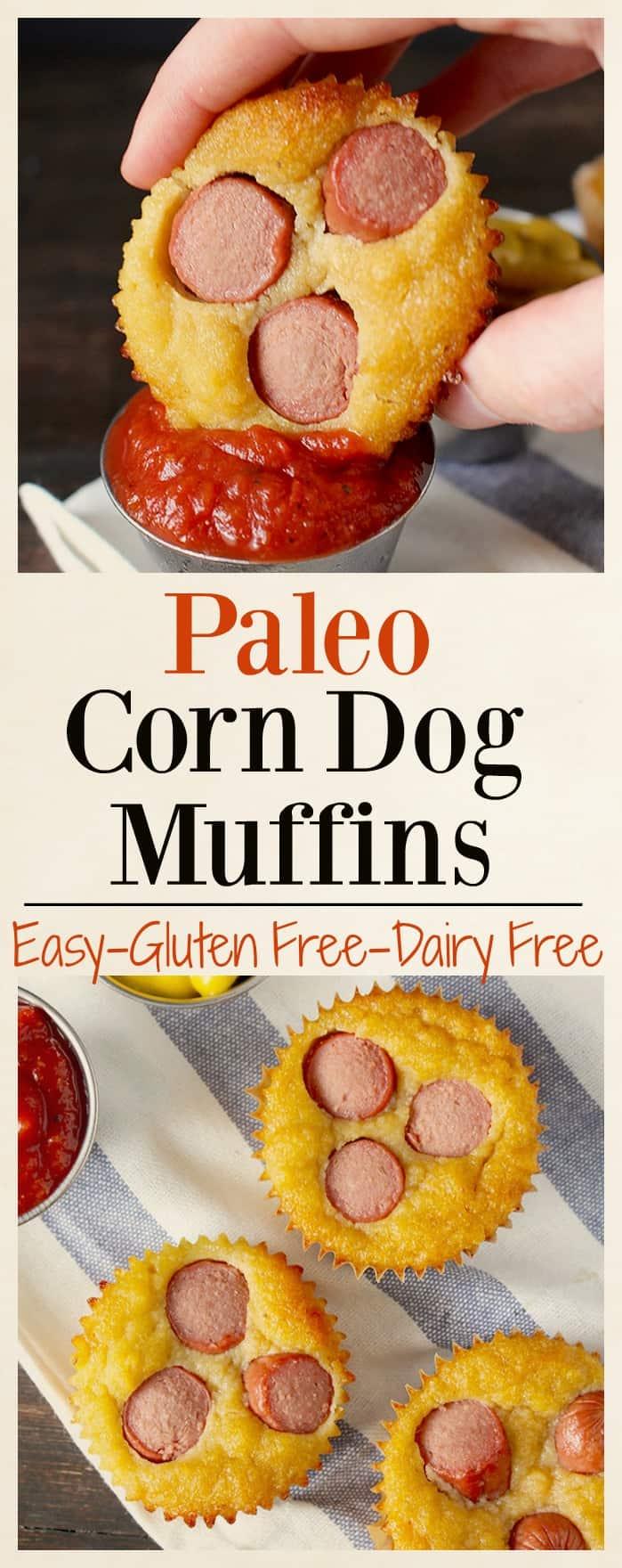 paleo corn dog muffins jay s baking me crazy