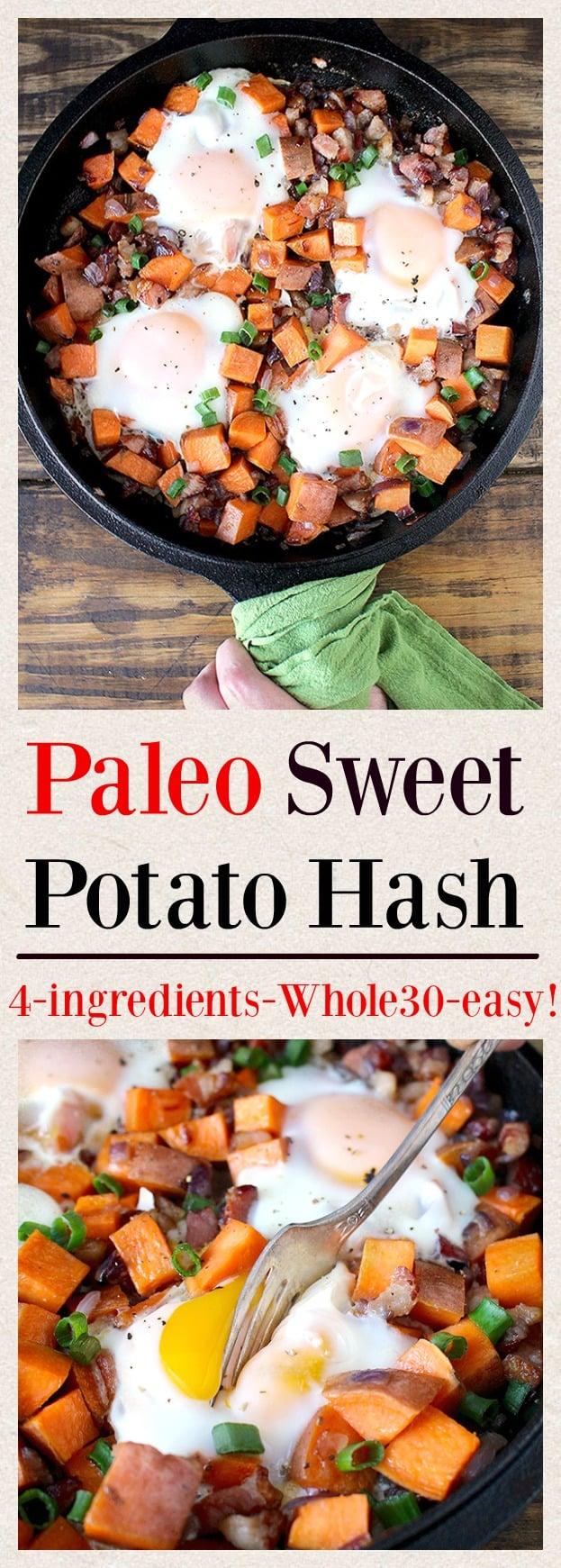 http://www.jaysbakingmecrazy.com/2016/02/01/paleo-sweet-potato-hash/