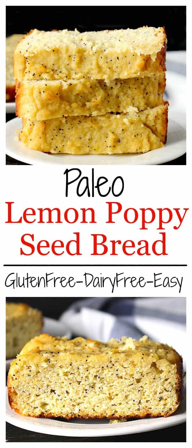 ... ://www.jaysbakingmecrazy.com/2016/05/01/paleo-lemon-poppy-seed-bread