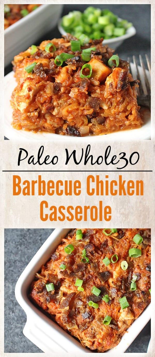 ... www.jaysbakingmecrazy.com/2016/10/02/paleo-barbecue-chicken-casserole