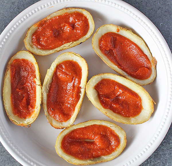 pizzaskins_sauce