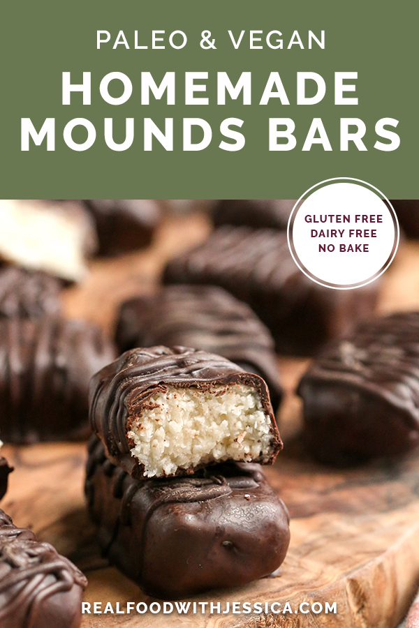 paleo mounds with text
